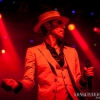 Jane's Addiction - Milano 15.6.2014 - ph Daniele Angeli (14)