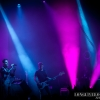 Jane's Addiction - Milano 15.6.2014 - ph Daniele Angeli (33)
