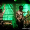 Jane's Addiction - Milano 15.6.2014 - ph Daniele Angeli (39)