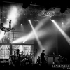 Jane's Addiction - Milano 15.6.2014 - ph Daniele Angeli (46)