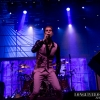 Jane's Addiction - Milano 15.6.2014 - ph Daniele Angeli (50)