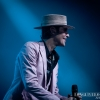 Jane's Addiction - Milano 15.6.2014 - ph Daniele Angeli (7)
