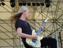 Alice in Chains (11)