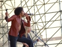 Alice in Chains (12)