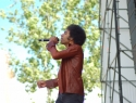 Alice in Chains (14)