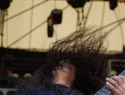 Alice in Chains (15)