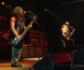 blacklabelsociety-12