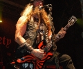 blacklabelsociety-13