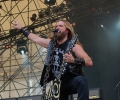 BlackLabelSociety (15)