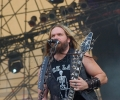 BlackLabelSociety (5)