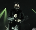 In Flames-0144 copia