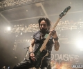 08_thedeaddaisies