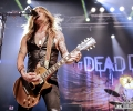 24_thedeaddaisies