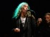 PAtti Smith 2014