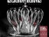 Scorpions_ReturnToForever_Deluxe_Edition_Cover_3.indd