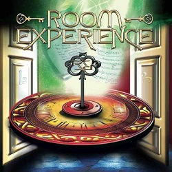Room Experience – S/T