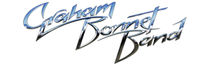 1448012121graham_bonnet_band_interno