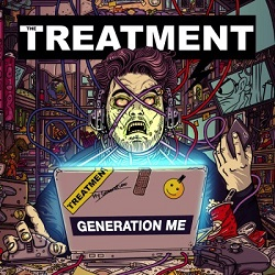 The Treatment – Generation Me