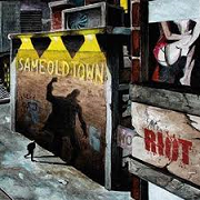 Mr. Riot – Same Old Town