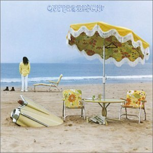 On_the_Beach_-_Neil_Young