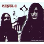 CASTLE-Welcome-to-the-Graveyard-LP