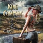 king-company-one-for-the-road-480x480
