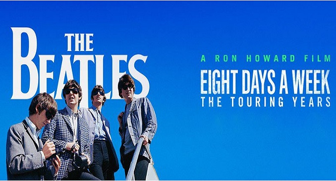 the-beatles-eight-days-a-week-1