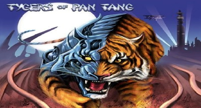 tygers-of-pan-tang-tygers-sessions-the-first-wave-2015