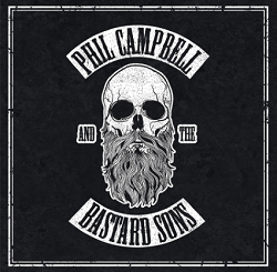 phill-campell-and-the-bastard-sons