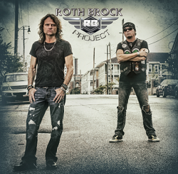roth-brock-project-roth-brock-project