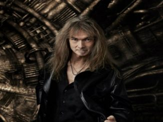 ayreon-the-source-nuovo-album-2017-730x485