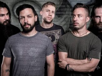 dillinger-escape-plan-2016