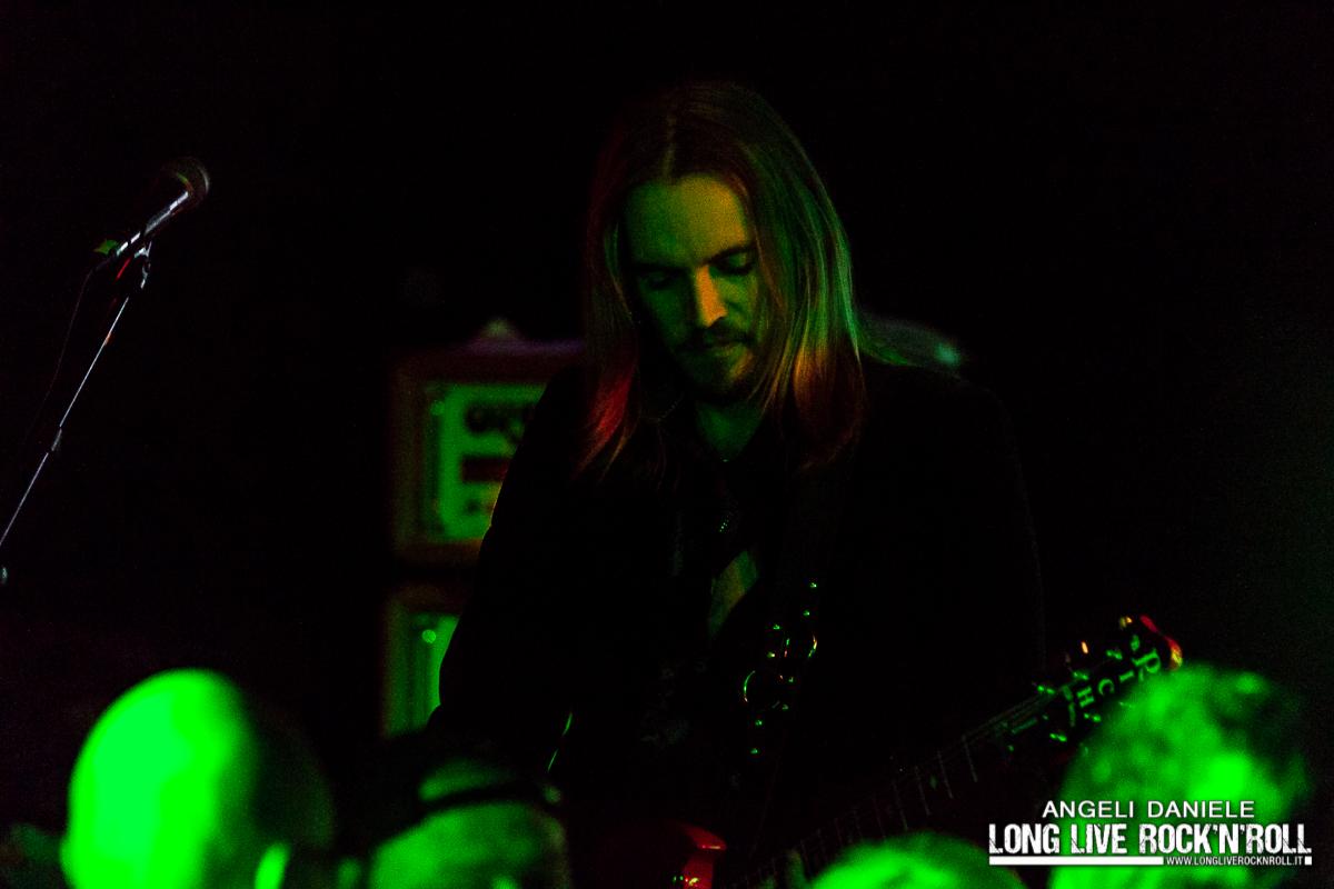2019_02_23_adelitas_way_rock_planet_angelidanieleph (12)