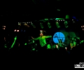 2019_02_23_adelitas_way_rock_planet_angelidanieleph (8)