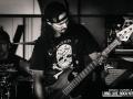 2019_02_23_adelitas_way_rock_planet_angelidanieleph (16)
