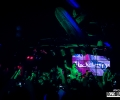 2019_02_23_buckcherry_rock_planet_angelidanieleph (3)