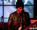 2019_02_23_buckcherry_rock_planet_angelidanieleph (5)