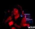 2019_02_23_buckcherry_rock_planet_angelidanieleph (6)