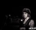 2019_02_23_buckcherry_rock_planet_angelidanieleph (7)