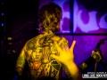 2019_02_23_buckcherry_rock_planet_angelidanieleph (17)