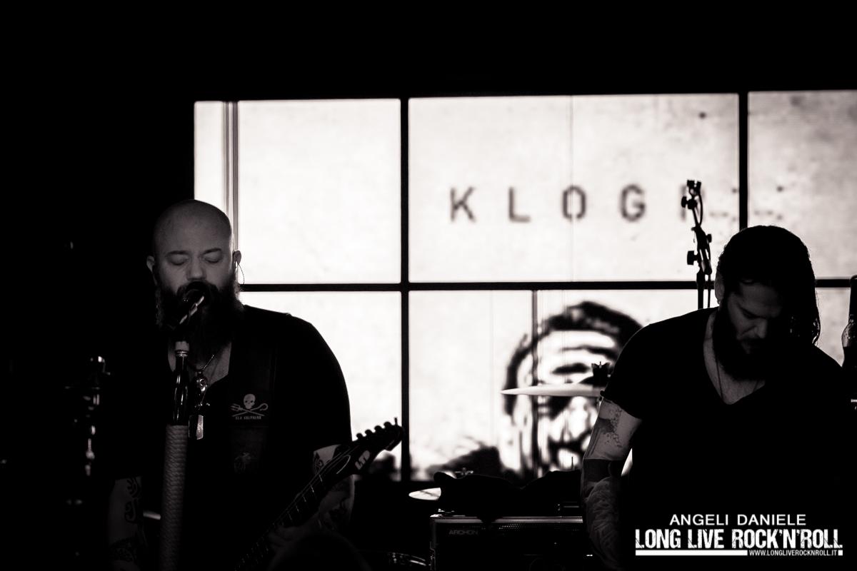 2019_02_23_klogr_rock_planet_angelidanieleph (19)