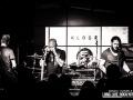 2019_02_23_klogr_rock_planet_angelidanieleph (4)