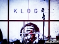 2019_02_23_klogr_rock_planet_angelidanieleph (9)