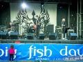 2019_06_01_numa_pompilio_bigfish_angelidanieleph-5