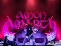 2019_06_25_amon_amarth_mystic_festival_angelidanieleph-10