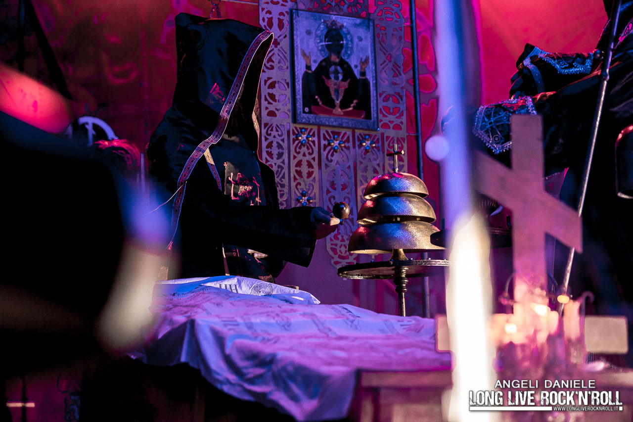 2019_06_25_batushka_mystic_festival_angelidanieleph-15