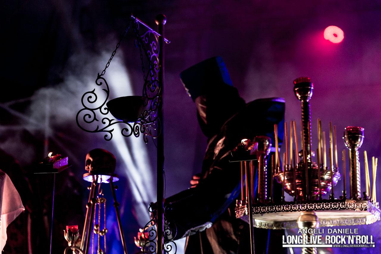 2019_06_25_batushka_mystic_festival_angelidanieleph-2
