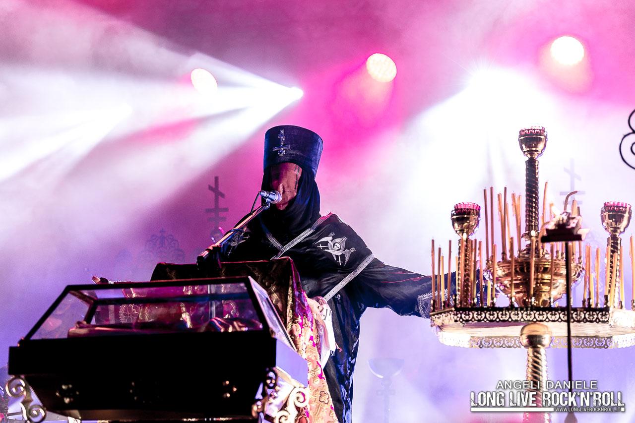 2019_06_25_batushka_mystic_festival_angelidanieleph-7