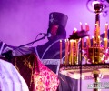 2019_06_25_batushka_mystic_festival_angelidanieleph-1