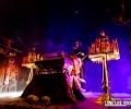 2019_06_25_batushka_mystic_festival_angelidanieleph-10